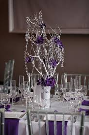 tree branch centerpieces 170 best center images on marriage centerpiece