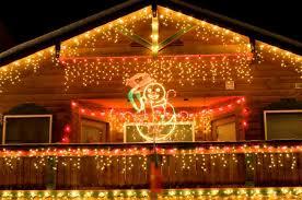 baby nursery personable christmas decoration outdoor ideas high