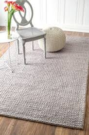 White Rugs Pottery Barn Jute Rug If I Only Had Hardwood Floors In My House