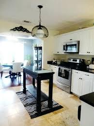 family kitchen ideas modern kitchen chandelier comely modern kitchen chandelier design