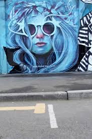 Girls Graffiti Bedroom 17 Best Street Art Images On Pinterest Urban Art Street Art