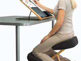 Minimalist Office Furniture Articles With Minimalist Home Office Desk Furniture Tag