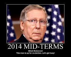 Mitch Mcconnell Meme - mitch mcconnell 3chicspolitico