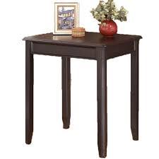 carlyle corner table u2013 jennifer furniture
