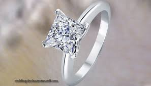 cubic zirconia white gold engagement rings cubic zirconia white gold engagement rings for cheap engagement