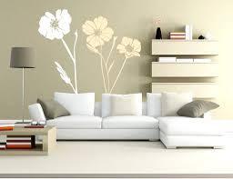 letto casa decorazioni sui muri di casa avec disegni sui muri interni