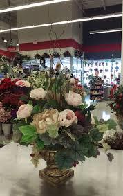 778 best michaels floral designers images on pinterest designers
