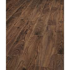 Best Laminate Flooring Prices Fresh Wood Laminate Flooring Best Prices 6275