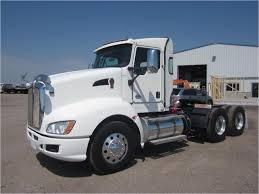 kenworth t660 automatic for sale kenworth trucks in kansas for sale used trucks on buysellsearch