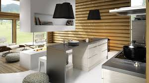 le suspendue cuisine meuble suspendu cuisine acheter cbel cuisines 18 meubles suspendus