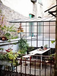 Petite Table De Jardin Ikea by Salon De Jardin Ikea Montpellier U2013 Qaland Com