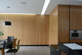 Flush Interior Door by Interior Door Swing Aluminum Flush Veneer Zeromur