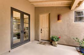 Santa Fe Interior Doors 1624 Villas Loop Santa Fe Nm 87506 Barker Realty Christie U0027s