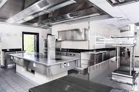 cuisine pro installation de grande cuisine fmi