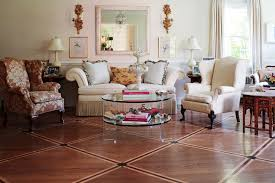 download painted floor ideas homesalaska co