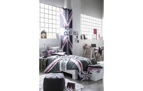 store chambre gar n awesome rideaux chambre gara c2 a7on gallery amazing house design