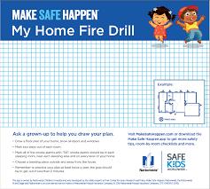 safe kids york county pa home facebook