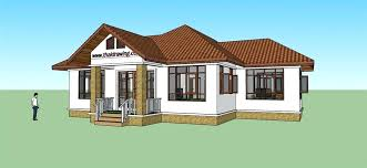 design house plans for free free home design plans expominera2017 com