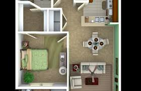 house plans with basement apartments fascinating bedroom basement apartment floor plans pics ideas hgtv