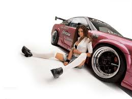 sport cars with girls with car wallpaper wallpapersafari