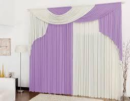 Purple Bedroom Curtains Bedrooms Purple And White Bedroom Curtains Purple Curtains