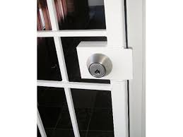 Patio Door Security Gate For Residential Applications Security Gate For Commercial Entrance Door