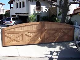 wood composite garage doors timberwolf custom garage doors u0026 gates new garage doors garage