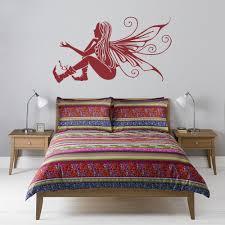 popular diy paper wall art buy cheap diy paper wall art lots from