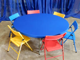 table and chair rentals houston moonwalk rentals in houston free delivery set up