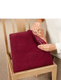 kitchen chair seat covers kitchen chair covers mrsapo
