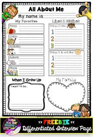 best 25 all about me ideas on pinterest all about me activities