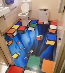 flooring floor tiles foroom3doom murals epoxy designs3d plan3d