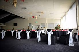 christmas functions auckland party venues for christmas party
