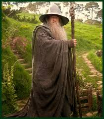 gandalf costume sales skyrocket as area dorks prepare for