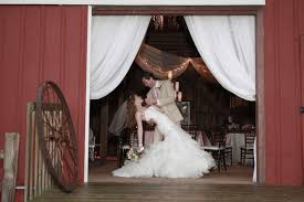 kahler events venue rochester mn weddingwire