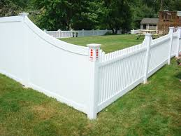 gmh fence co sales service installation