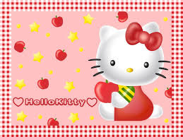 kitty hd wallpaper pc cartoons wallpapers