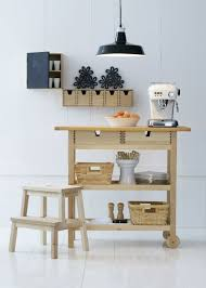 kitchen trolley ideas amazing decoration ikea kitchen cart best 25 ikea kitchen trolley