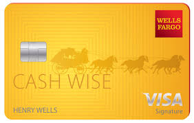 Wells Fargo Invitation Only Credit Card Playstation 4 Credit Card Information Not Valid
