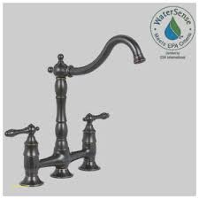 3 Bay Sink Faucet 3 Bay Sink Signs Image Of Stainless Steel 3 Compartment Sink With