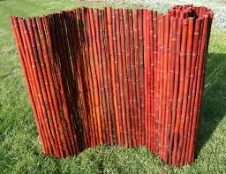 Bamboo Fencing Rolls Home Depot by Home Depot Bamboo Fencing Roll U2014 Best Home Decor Ideas Popular