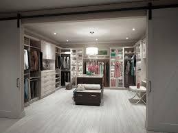 stor more home storage ideas for garage closet and bathroom