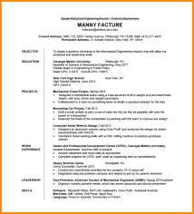 resume samples for freshers engineers pdf u2013 topshoppingnetwork com