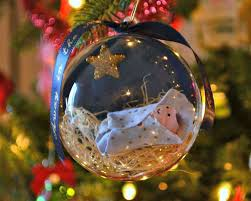209 best 2016 ornaments images on