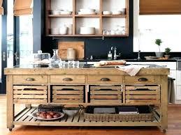 oak kitchen island cart kitchen white kitchen island on wheels white wood kitchen island