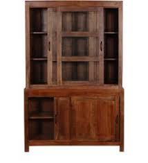 crockery cabinet dream house pinterest crockery cabinet