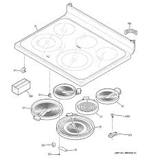 100 ge range hood wiring diagram shop range hood parts at