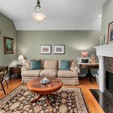 sage green living room ideas photos hgtv