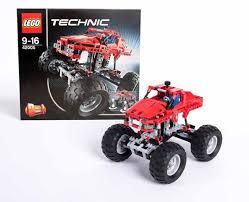 22 lego technic theme images lego technic