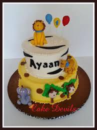 270 best birthday cakes images on pinterest custom birthday